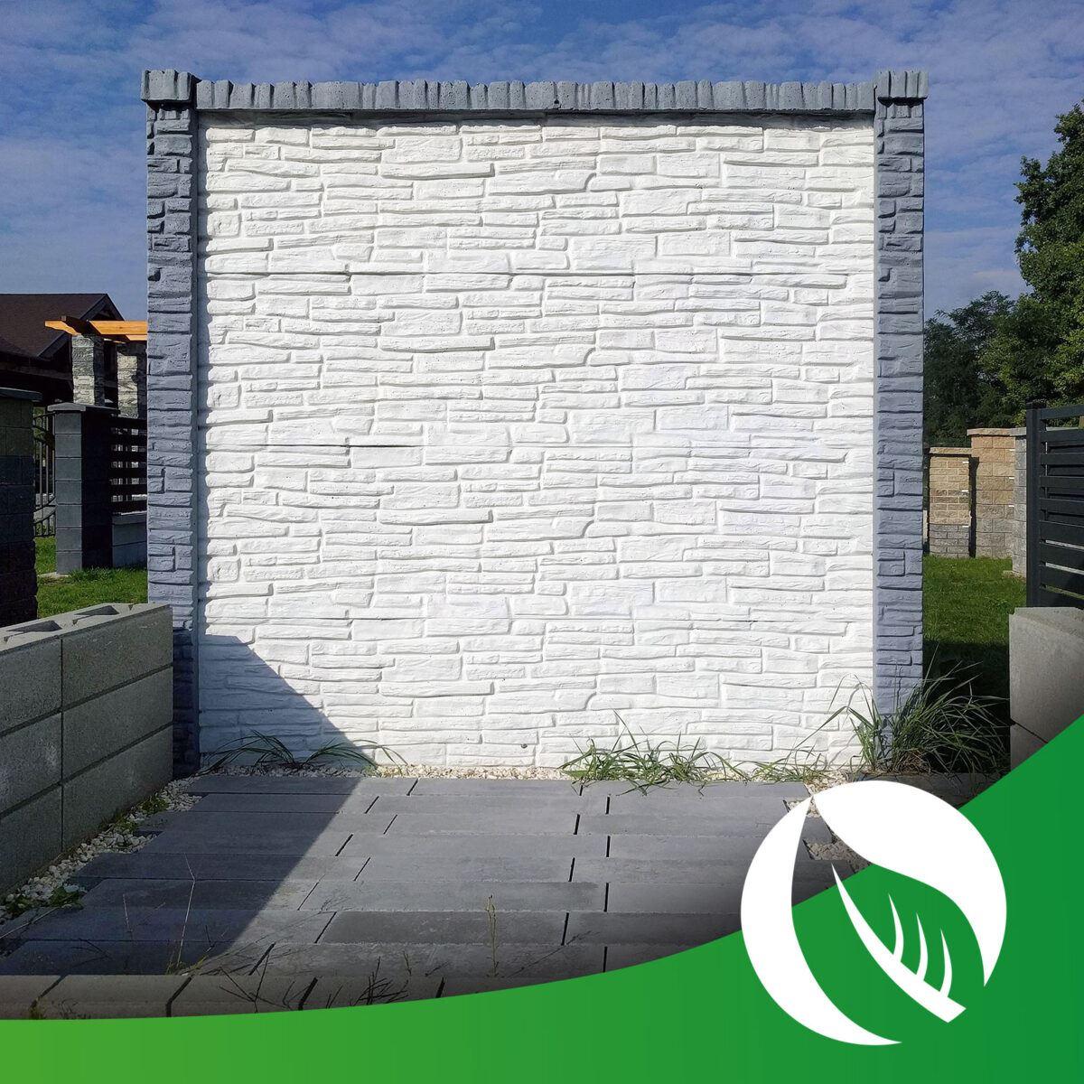 betonzäune