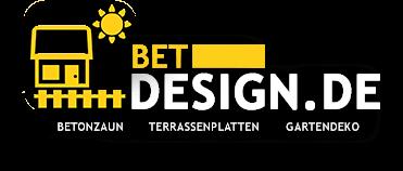 Bet-Design