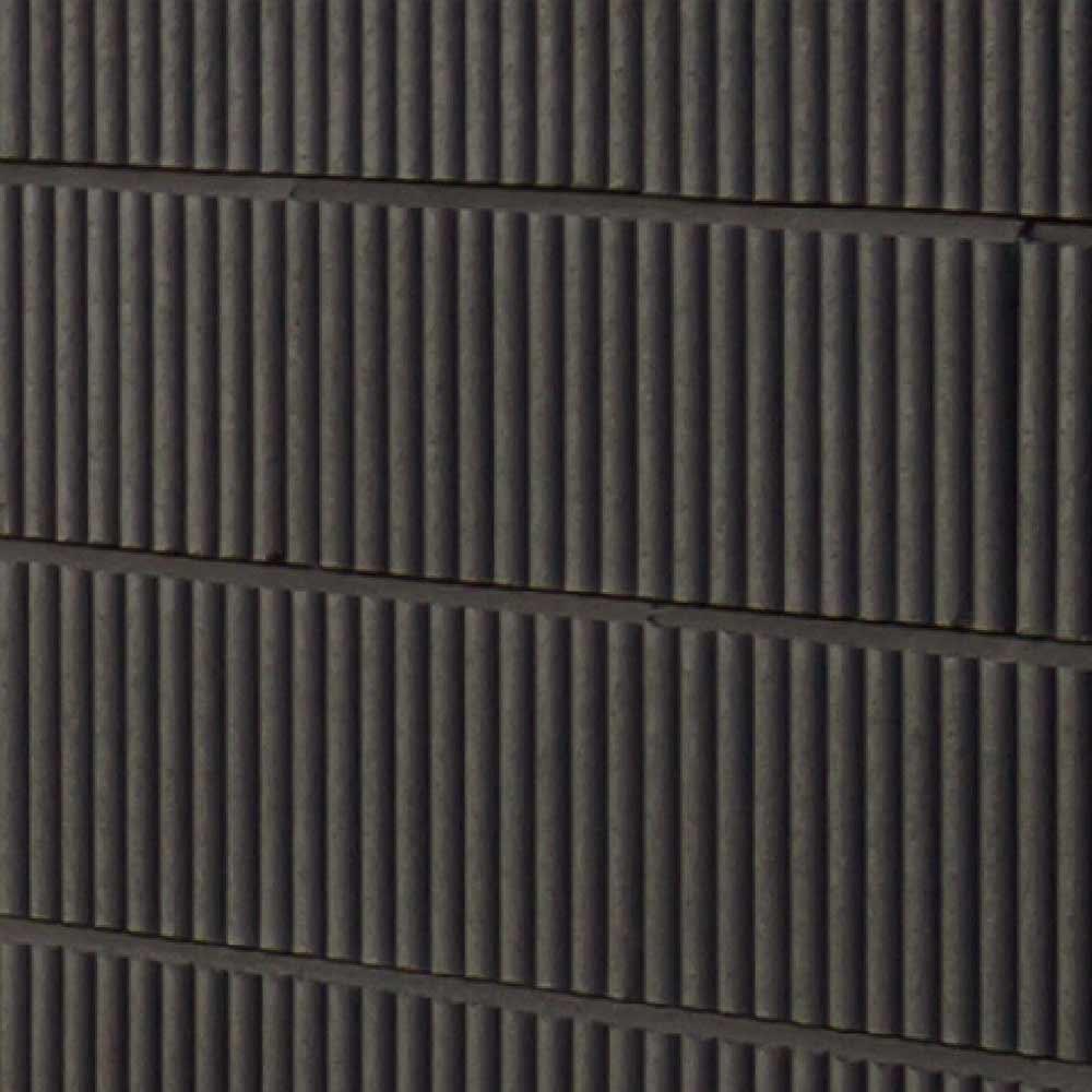 BETONZAUN RIFFEL-3