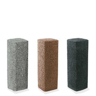 Palisade-quadrat-2