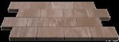 Pflasterstein-Linero-37,5 x 25 x 6 cm