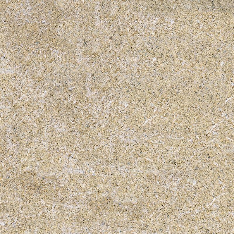 Stein-Vario-beige