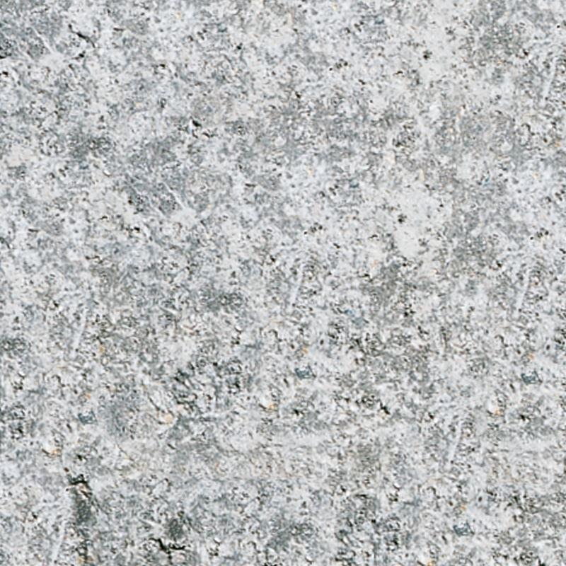 Stein-Vario-schwarzgrau