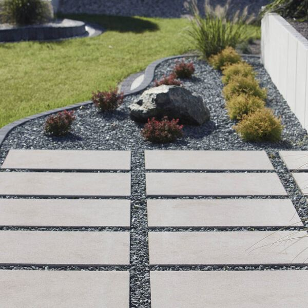 Terrassenplatten-Asti-colori-1