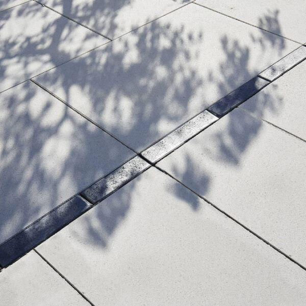 Terrassenplatten-Asti-colori-3