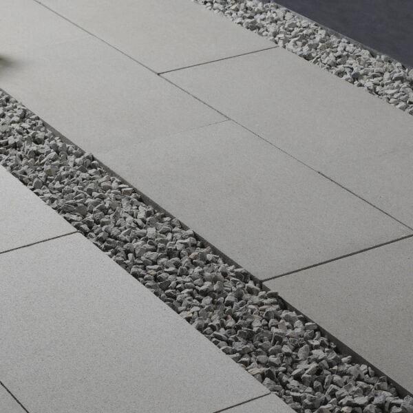 Terrassenplatten-Asti-natura-1