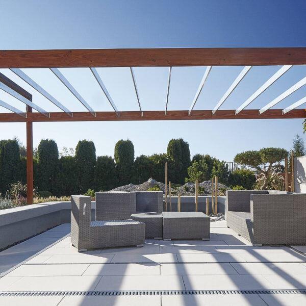 Terrassenplatten-Asti-natura-2