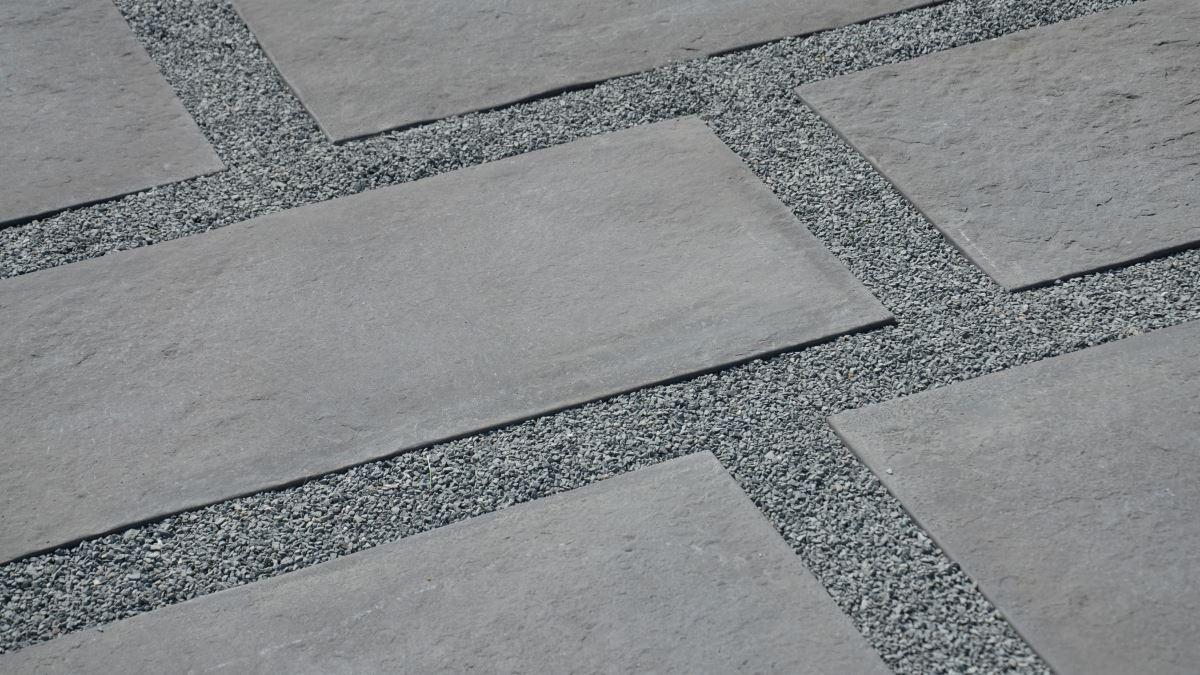 Terrassenplatten-Blue-Lies-3