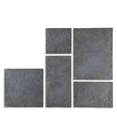 Terrassenplatten-Blue-Lies-Marengo-Paket