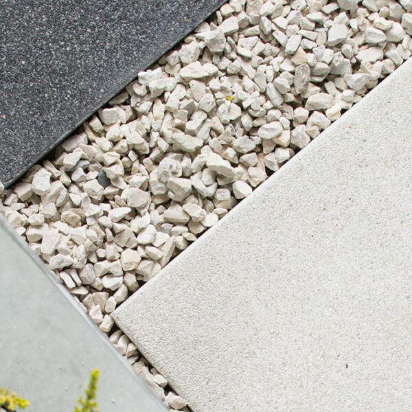 Terrassenplatten-Carat-2