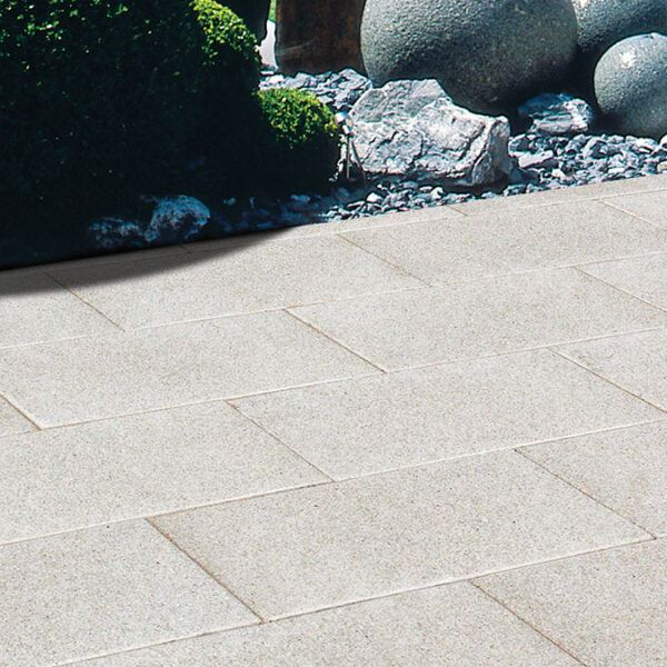 Terrassenplatten-Carat-3