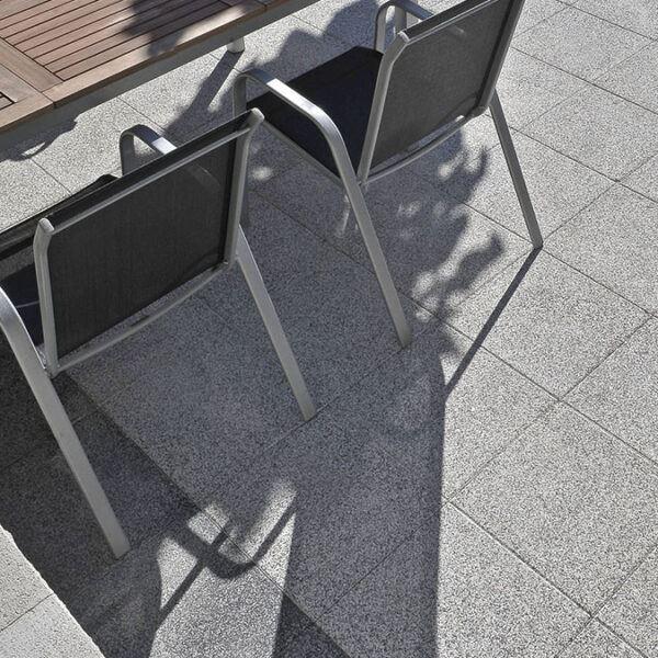 Terrassenplatten-La-Linia-2