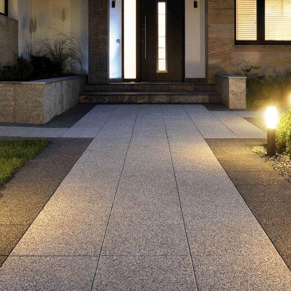Terrassenplatten-La-Linia-3