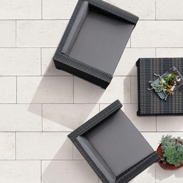 Terrassenplatten-Lusso-Tivoli-01