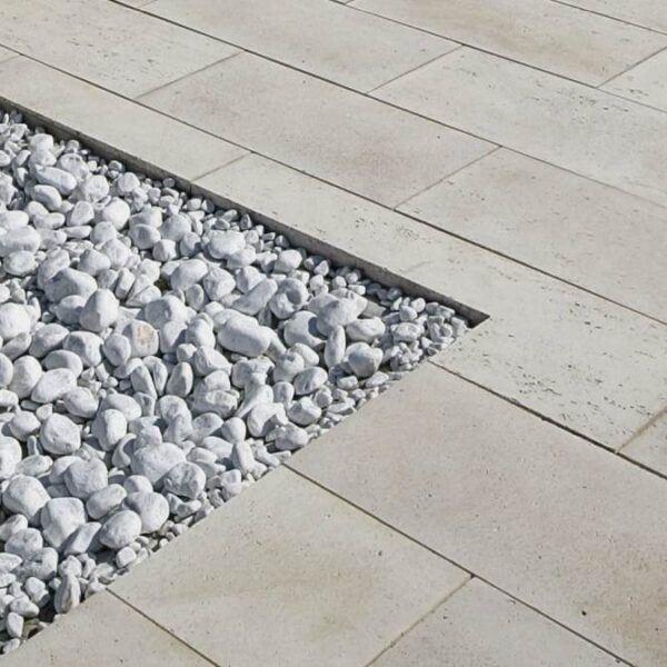 Terrassenplatten-Lusso-Tivoli-03