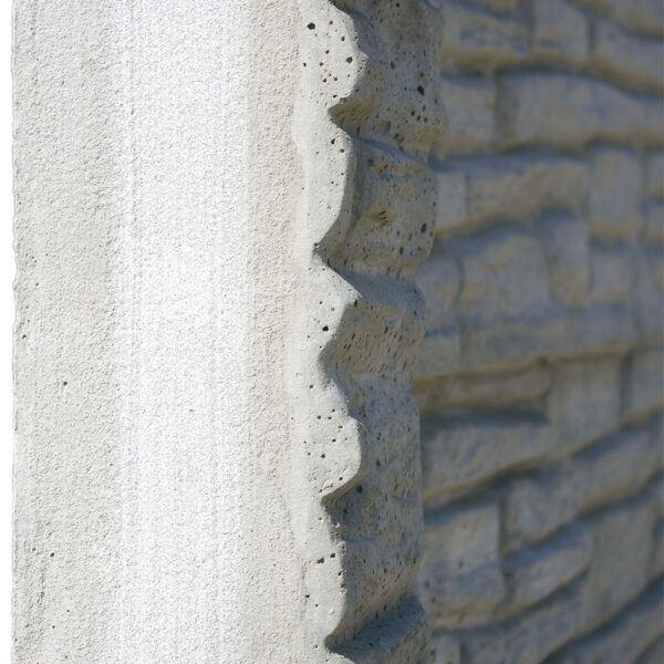 betonzaun-neuer-muster-1