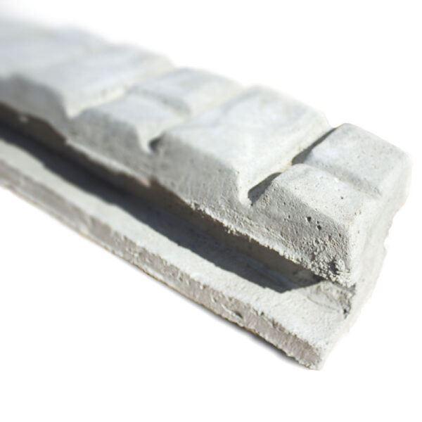 betonzaun-muster-1