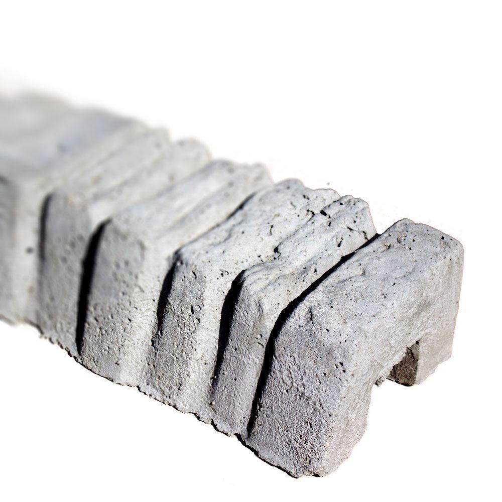 betonzaun-neuer-abdeckung