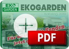 EKOGarden-Katalog1