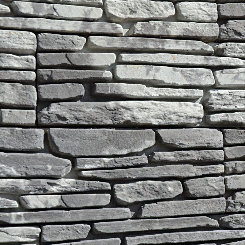 semmelrock-bradstone-milldale-gard-gri-nuanţat-structurată