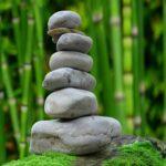 Günstige und schöne Terrassensteine kaufen (1)