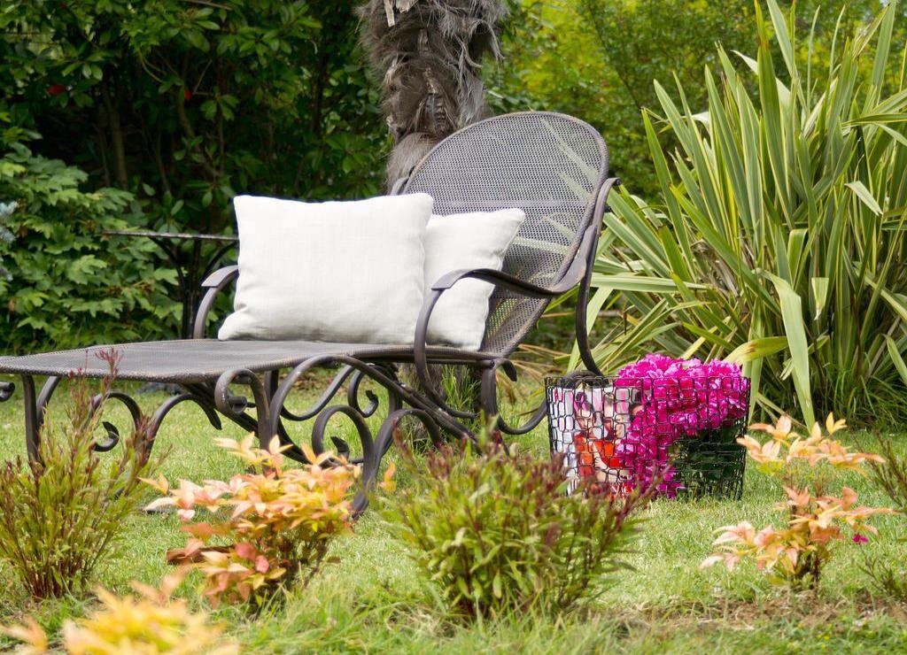 Triplatten Garten günstig kaufen